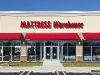 Mattress Warehouse - Lacey Twp, NJ
