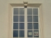 Custom window trim